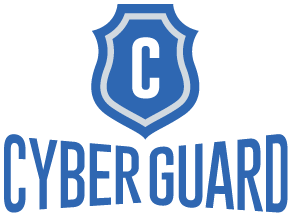 cyber_guard_logo_cc-01